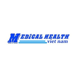 medicalhealthvn's avatar