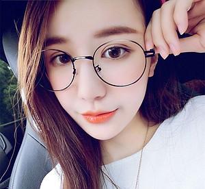 elenaq's avatar