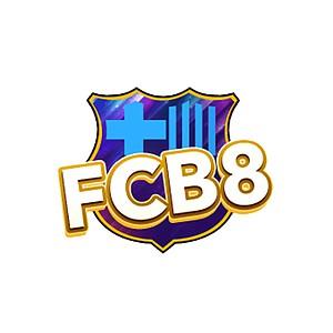 fcb8com's avatar