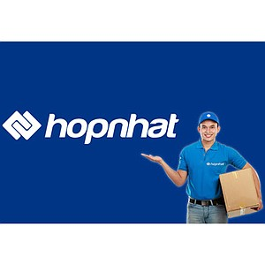 hopnhat668's avatar