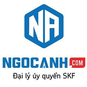 skfngocanh's avatar