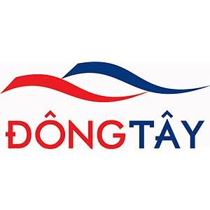 DuocphamDongTay's avatar