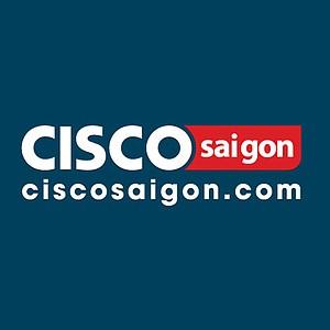 ciscosaigon's avatar