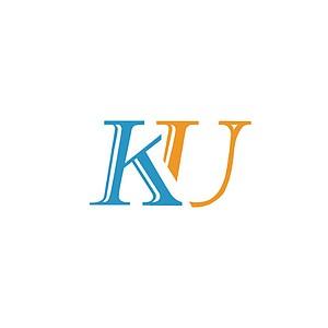 kubetim's avatar