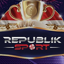 republikso's avatar