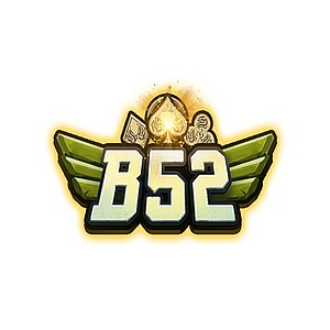 gameb52clubb's avatar
