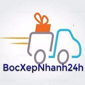 bocxepnhanh24hcom's avatar