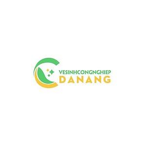 SongAnhHYG's avatar