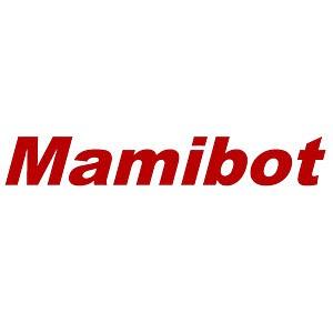 mamibot's avatar