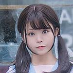 lalamomo875's avatar