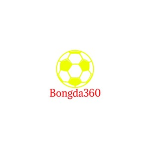 nguyenvanvinh82's avatar