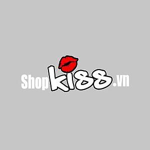 Shopkissvietnam's avatar