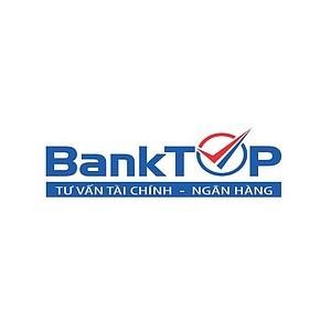 vayonlinebanktop's avatar