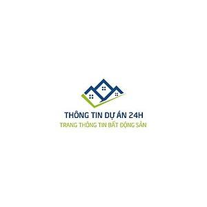 thongtinduan24h's avatar