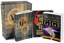 vogenesisprogram's avatar
