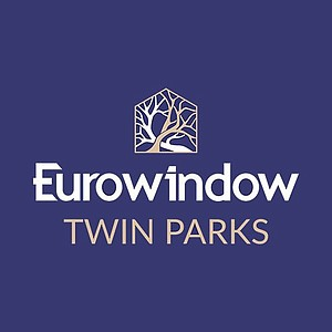 eurowindowgialam's avatar