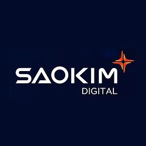saokimdigital's avatar