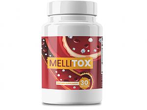 mellittox's avatar