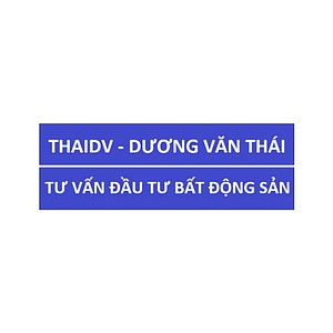 thaidv's avatar