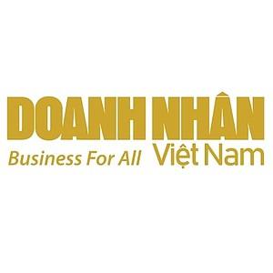 baodoanhnhanvn's avatar