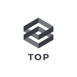 topsanphamhay's avatar