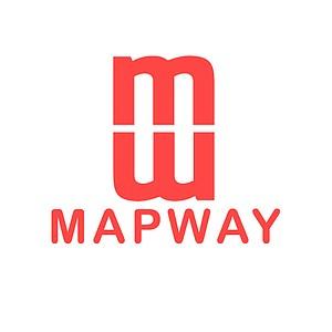 mapway's avatar