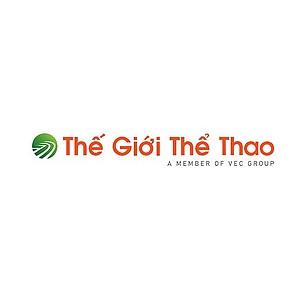 TheGioiTheThao's avatar