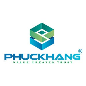 phuckhanggroup's avatar