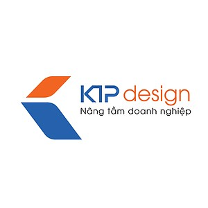 ktpdesign's avatar