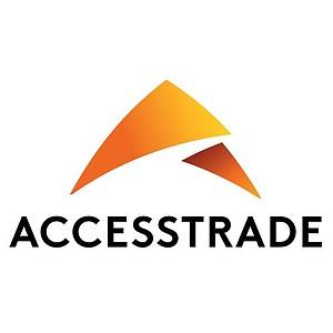 accesstradevn's avatar