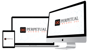 Perpetualincome365review's avatar