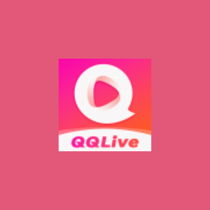qqlivevip's avatar