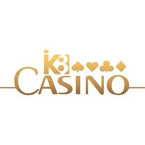 k8casino8's avatar