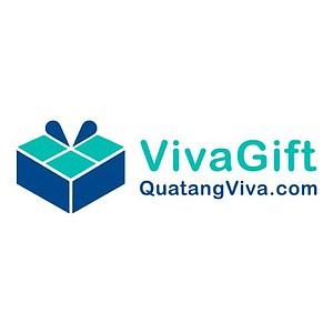 quatangviva's avatar