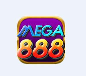 mega888application's avatar