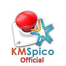 officialskmspico's avatar