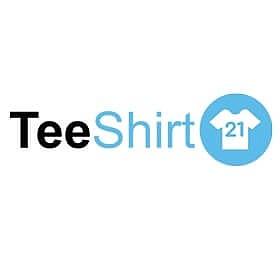 teeshirt21com's avatar