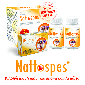 nattospes's avatar
