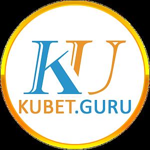 kubetguru's avatar