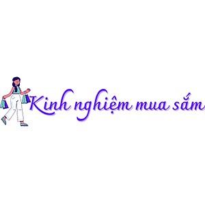 kinhnghiemmuasam's avatar