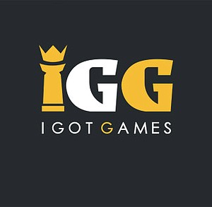 igggames's avatar