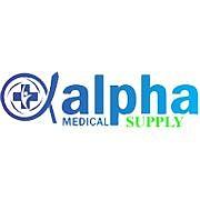 AlphaMedsSupply's avatar