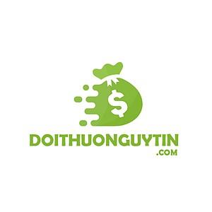 doithuonguytin's avatar