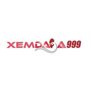 xemdaga999's avatar