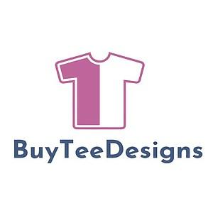 buyteedesigns's avatar