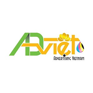 cataloguevietadv's avatar