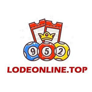 lodeonlinetop's avatar