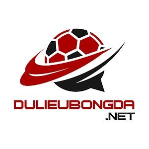 dulieubongdanet's avatar