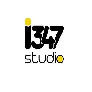 i347studio's avatar