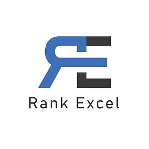rankexcellence's avatar